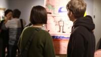 Нелюбимые художники Башкирии показали контрвзгляд на искусство