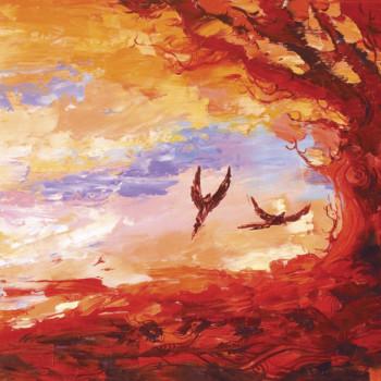«Долина страсти», Светлана Степанова (Мухаметгареева)