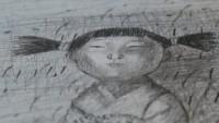 Художник Салават Гилязетдинов рассказал об истории, сказках и великой степи