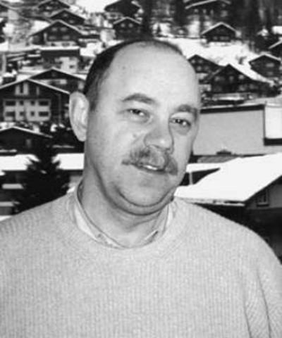 В Башкортостане учреждается премия им. Николая Пеганова