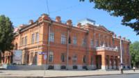 Открыт прием работ на выставку «Башкирская опера: лица и постановки» в театральном музее «Эрмитаж»