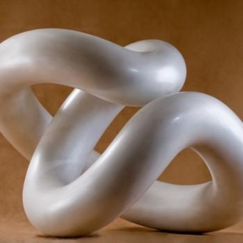 «Белая бесконечность», Тагир Субханкулов