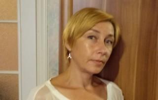 quiz-winner-ekaterina-timofeeva