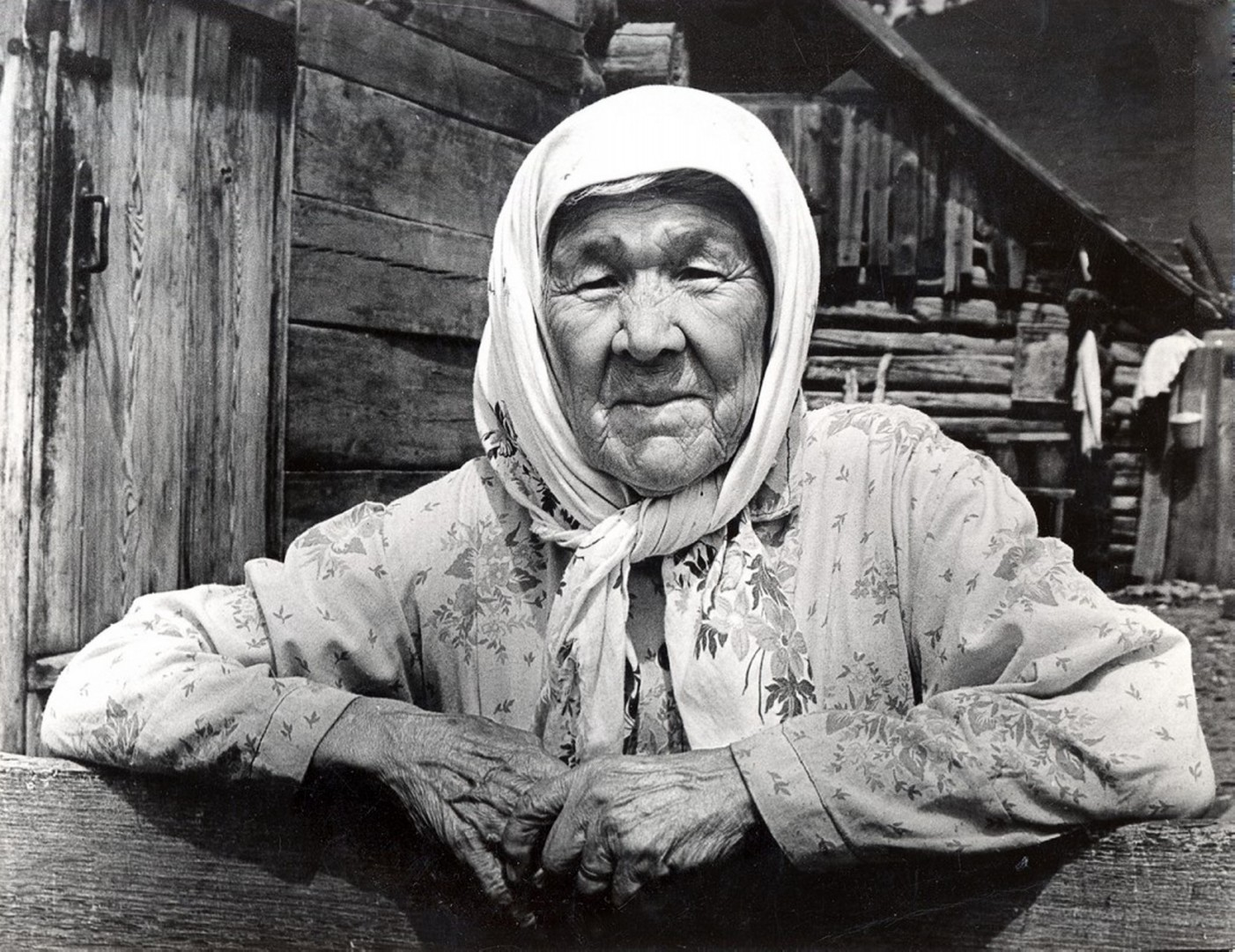 «Солдатка», Рамиль Кильмаматов