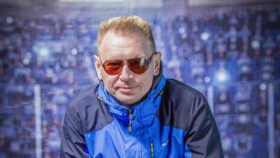 Дмитрий Пискарев: фотограф и создатель сайтов о художниках Hallart.ru и Artageless.com