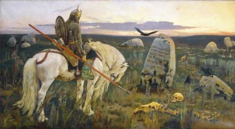 Жителей Уфы приглашают посетить бесплатную выставку