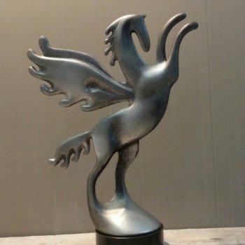 Гран при Международного кинофестиваля «Серебряный Акбузат», Ильдус Закиров