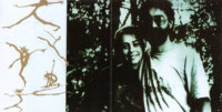 Альбом «Актриса-Весна» (группа «ДДТ», 1992 год)