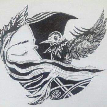 «Райская Птица», Валентина Баканина