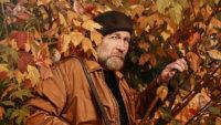 ART-очерки Татьяны Красновой: художник Ильгиз Насибуллин
