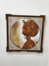 Открытие выставки «Летние каникулы»: живопись, графика, куклы, арт-объекты