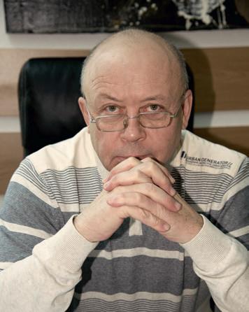 Художик Айрат Терегулов
