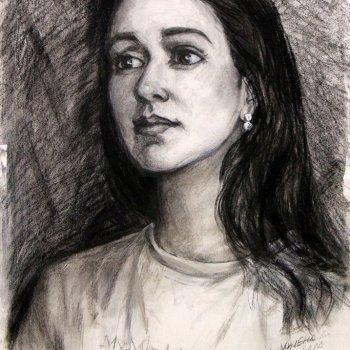 «Имаева Милена», Рита Газизова