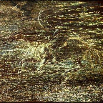 «Шонкар. Сокол», Файзрахман Исмагилов
