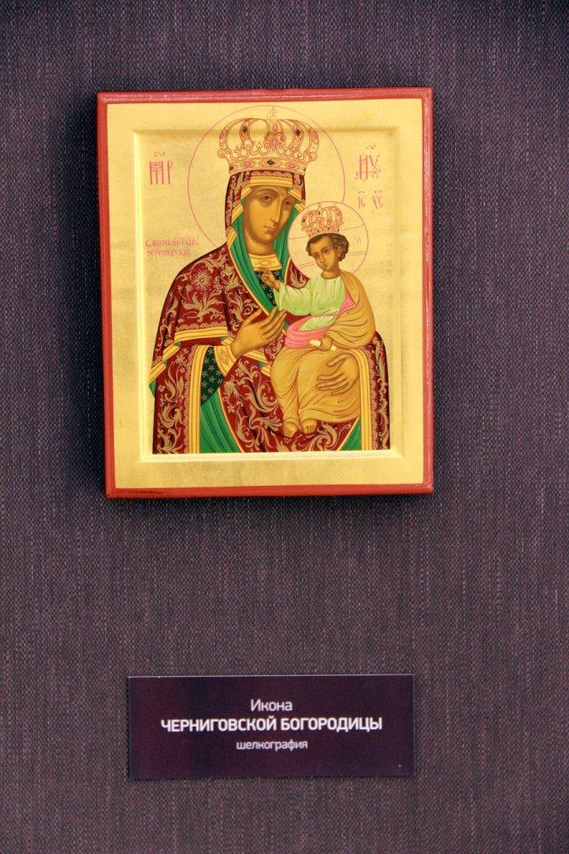 «Плакат – Типографика – Фотография - Иконография»: выставка Анатолия и Аркадия Холоповых