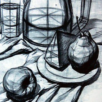 Работа 2, Владимир Мазунин