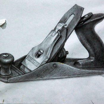 Работа 9, Владимир Мазунин