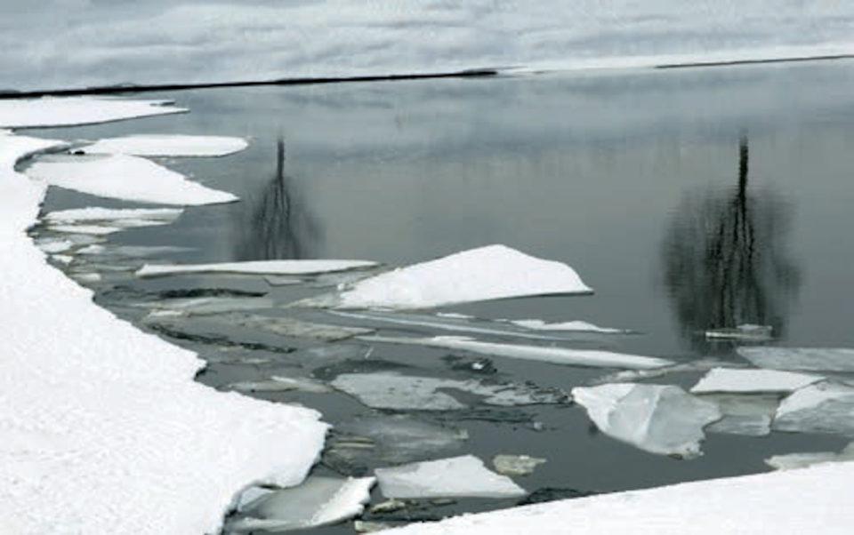 «Пробуждение», Раиф Бадыков