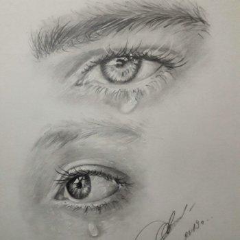 «Воспоминание», Руслан Камалов